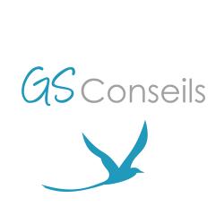 GS Conseils – Communication, Organisation & Transition digitale à la Réunion